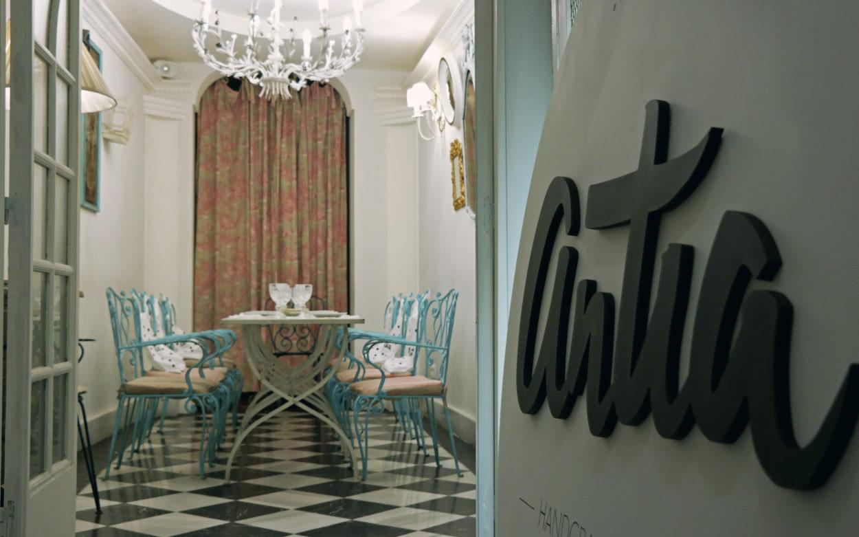 MAGNOLIA-Agencia eventos madrid desayuno prensa moda