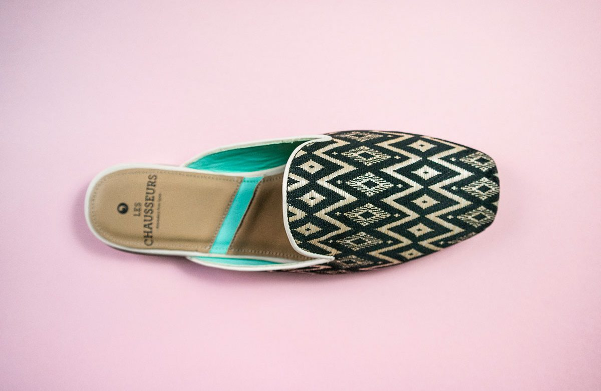 Magnolia moda shooting bodegon zapatos fotografia