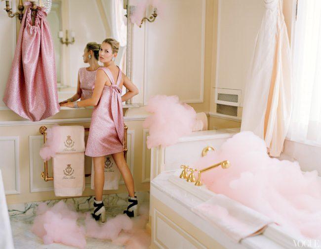 hoteles lujo millennials experiencia marketing agencia