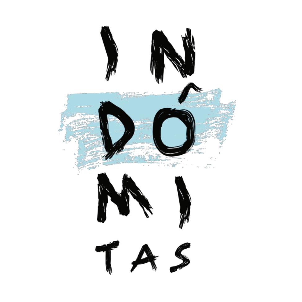 INDÓMITAS